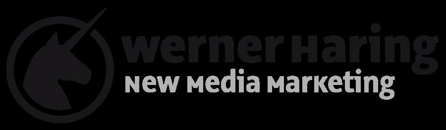 wernerharing-logo