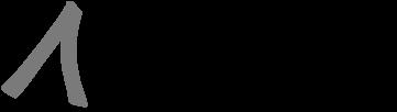 andreas_gruber_logo_pad2