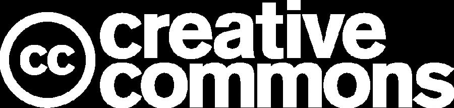 cc_logo_weiss