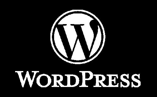 WordPress. Einfach. Mächtig. Sympathisch.